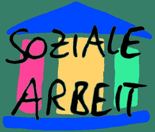 FSR Soziale Arbeit